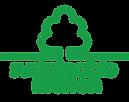 SM_Main Logo - transparent (1).png