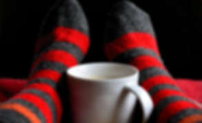 stockings-3651610_1920 (1).jpg