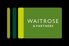 Waitrose-Logo 2.png
