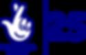National Lottery Logo - full-colour (1).