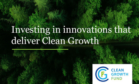 Clean Growth Fund (1).jpg