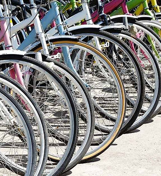 Event - The Bike Project.jpg