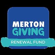 MG Renewal Fund Square Logo (1).png