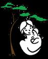 Commonside-logo_newSMALL.png