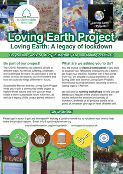 A4 Loving Earth Project_For socials (Sma