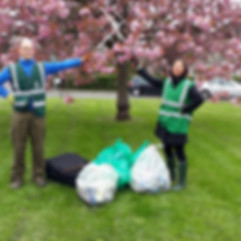 St Helier Ward Litter Pick_edited.jpg