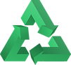 Recycle Pixabay (1).png