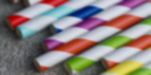 Paper Straws Pixabay.jpg