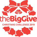 TBG Logo Sqaure Red Challenge@2x (1).png