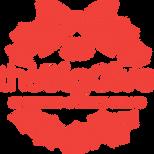 TBG Logo Sqaure Red Challenge@2x (1).png