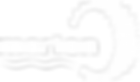 Merton Council Logo White, Transparent