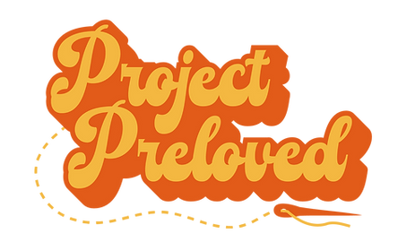 Pre Loved Project Logo 300dpi PNG.png