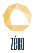 Zero logo (1).png