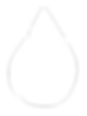 Refill-droplet-white-trans (2).png