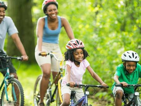 Addressing Cycling Concerns