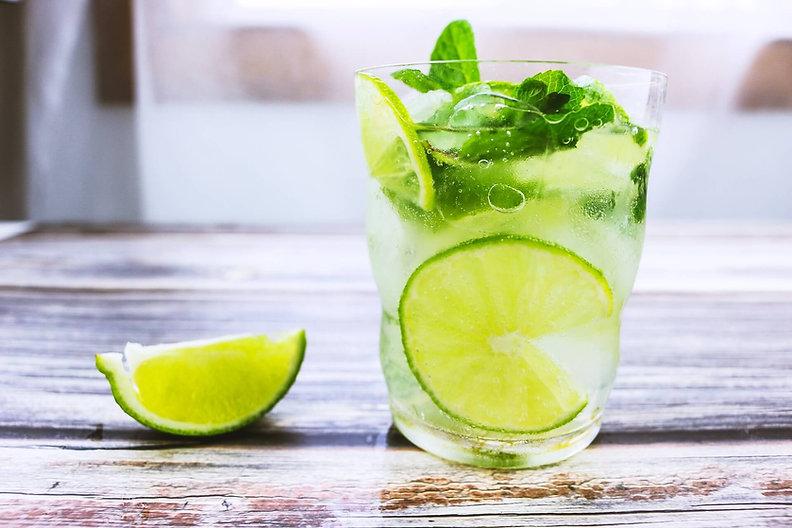 Green Drinks, water-glasses-4047949_1920