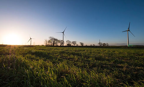 (c) Ecotricity, Wind Power