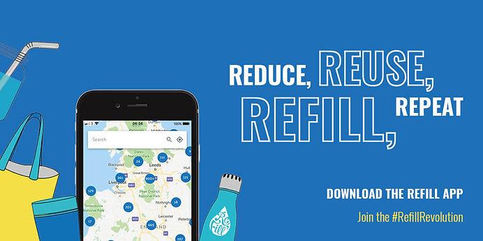 Reduce , reuse - twitter.jpg