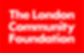 LCF_Logo_Core_CMYK.jpg
