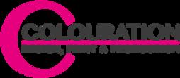 Colouration Master Logo 2019 (1).png