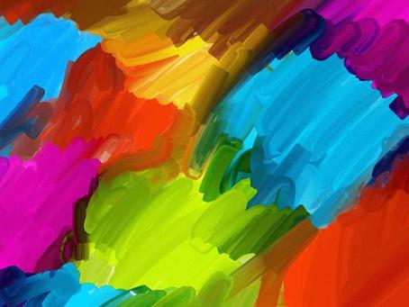 Help design colourful murals to enhance Mitcham's school environment