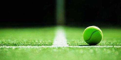 Blog banner - Wimbledon In The Loop.jpg