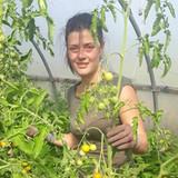 Paola, Sustainable Merton, Trustee