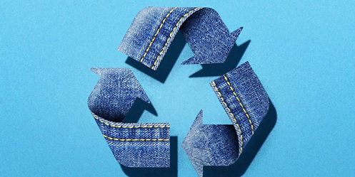Recycle, Blue, Jeans (1).jpg