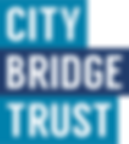 City Bridge Trust Logo (from MGiving) (1
