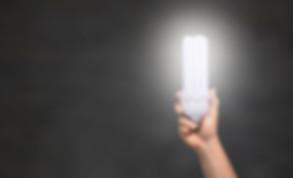 Energy Saving, Energy Switching, LED