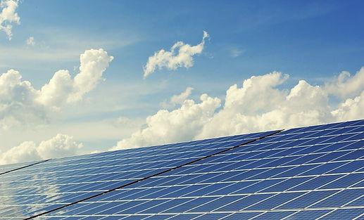 Solar Panels Pixabay (1).jpg