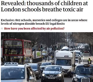Air Pollution Schools Levels ii (1).png