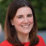Vera, Trustee, Sustainable Merton