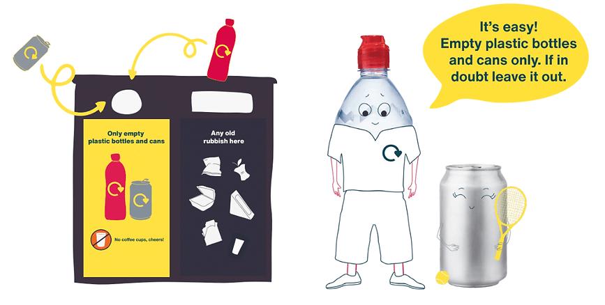 #InTheLoop Bin & Bottles (for web) (1).p