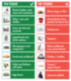 What to recycle 1 (1).png