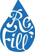 Refill Droplet Logo.png