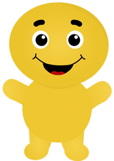 Yellow Character.png
