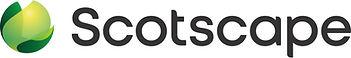 Scotscape Logo RGB (1).jpg