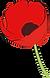 poppy-4728377_1280 (1).png