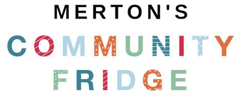 Community Fridge Logo - JPG