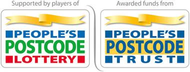 peoples-postcode-trust-press-logos (1).j