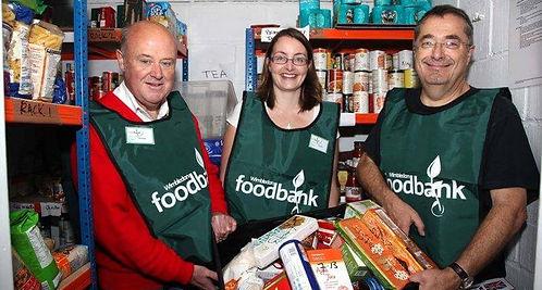 Wimbledon Food Bank (1).jpg