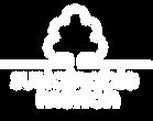 SM_Main Logo -White - transparent (2).pn