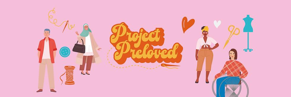 Project Preloved Header 3 .png