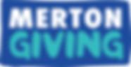 MertonGiving_CMYK_plain (1) (1).jpg