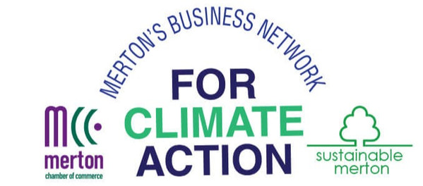 MBN%20-%20For%20Climate%20Action%20Logo_