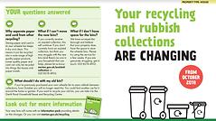 Waste Changes LBM Leaftlet (1).png