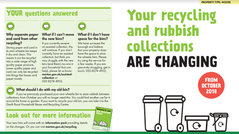 Waste Changes LBM Leaftlet (1).png