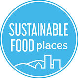 https___www.sustainablefoodplaces.org_re