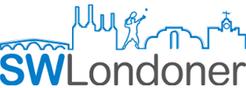 SW Londoner Logo (1).png